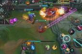 Riot Games công bố dự án LMHT Mobile với tên gọi chính thức - Liên Minh Huyền Thoại: Tốc Chiến
