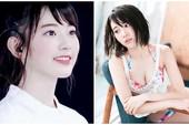 Vẻ đẹp ngây thơ của hot girl Nhật Bản hư nhất xứ Hàn, từng dính scandal khi chụp ảnh bikini lúc mới 17 tuổi