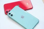 iPhone 11 Lock giá rẻ tràn về Việt Nam - nhưng tại sao bạn không nên mua?
