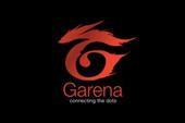 LMHT: Garena bị cộng đồng quốc tế ném đá không thương tiếc vì phốt tự ý sửa luật giải VCSB