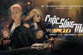 NTN ra mắt MV đầu tư 600 triệu, kêu gọi fan ủng hộ, chẳng mấy chốc đã lên top 6 Trending trên Youtube