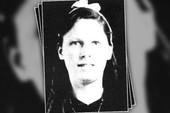 """Vụ án """"cô bé quàng khăn đỏ"""": Thiếu nữ 16 tuổi bị hãm hiếp và giết hại dã man trong rừng, hung thủ lẩn trốn suốt hàng chục năm"""