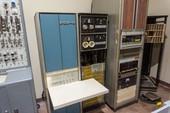 50 năm trước, những cỗ PC có hình dạng như thế nào?