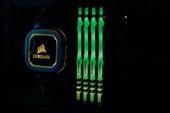Đánh giá Kingston HyperX Fury RGB: Bộ RAM ngon bổ rẻ lại còn đẹp mắt