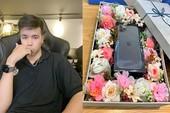 Mua hai chiếc iPhone 11 tặng bạn gái cùng bàn vì giúp mình trong giờ kiểm tra, nam sinh 21 tuổi khiến cư dân mạng dậy sóng