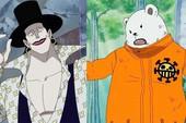 Bên cạnh Nami của băng Mũ Rơm, đây là 6 hoa tiêu tài năng trong One Piece