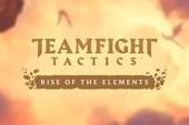 Riot Games tổ chức giải Đấu Trường Chân Lý mùa 2 đầu tiên, quy tụ những streamer hot nhất phương Tây