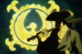 """One Piece 960: Kouzuki Oden lộ quá khứ bất hảo, tuổi trẻ đi bắt cóc cả phụ nữ có chồng gây ra """"loạn harem"""""""