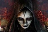 Chuyện ma quỷ: 10 con ma nổi tiếng hàng đầu trên thế giới (P.2)