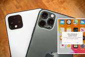 iOS càng cập nhật càng lắm lỗi: Cựu kỹ sư Apple giải thích