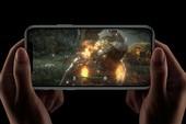 iPhone 2020 sẽ có màn hình ProMotion 120Hz, đem lại trải nghiệm siêu mượt