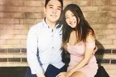 Suốt 18 tháng yêu nhau, cô gái gửi 75000 tin nhắn hối thúc bạn trai chết đi, không ngờ đối phương làm thật