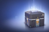 """EA lại nghĩ ra phương thức mới để """"móc túi"""" game thủ?"""