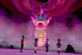 """Pokemon Sword & Shield liên tục """"nhá hàng"""" tính năng mới, số nhà thi đấu được tăng hơn gấp đôi!"""