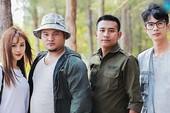 Đạo diễn FAPtv: Từ 0,5 điểm Toán thi đại học đến nút kim cương Youtube đầu tiên của Việt Nam