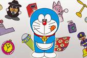 Tại sao túi không gian 4 chiều lại được đánh giá là bảo bối lợi hại nhất của Doraemon?