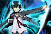 6 con quỷ có ngoại hình giống y chang người nhưng sở hữu sức mạnh khủng khiếp trong anime/manga
