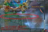 LMHT: Riot Games vô tình rò rỉ tính năng chưa từng có - Dự đoán tỉ lệ thắng trong trận đấu
