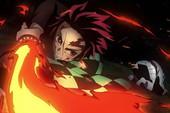 Kimetsu no Yaiba: Có phải Điệu múa Hỏa Thần chính là Hơi thở Mặt trời?