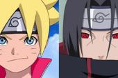 6 nhân vật đã hy sinh trong Naruto có thể xuất hiện trong Boruto khi cậu bé trở về quá khứ