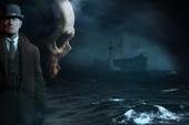 Sự thật đen tối về S.S. Ourang Medan: con tàu ma kỳ bí từng xuất hiện trong tựa game Man of Medan