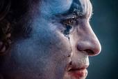 Joker 2019 sẽ kinh hoàng và máu me hơn rất nhiều nếu 5 cảnh quay này không bị cắt bỏ?