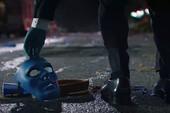 Siêu phẩm truyền hình Watchmen của HBO và 10 điều bạn cần biết về phim này (Phần 2)