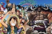 Số phận băng Mũ Rơm và những thông tin có thể sẽ được hé lộ trong One Piece chap 959