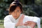 """2 môn tuyệt học võ công """"mượn lực đối thủ trả lại đối thủ"""" cực kỳ ảo diệu trong tiểu thuyết Kim Dung"""