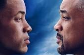"""Phản hồi sớm về """"Đàn Ông Song Tử"""": Một bộ phim có thể thay đổi nền điện ảnh thế giới!"""