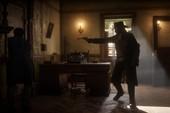 Điều gì khiến game thủ phấn khích nhất khi bom tấn Red Dead Redemption 2 được sang PC