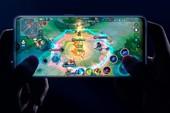 """Tổng hợp smartphone mới ra mắt với nhiều ưu điểm để """"chiến"""" tốt game mobile"""