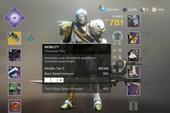 Điều gì khiến Destiny 2 Shadowkeep được yêu thích đến thế?