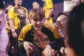 LMHT: Splyce rơi vào bảng của GAM Esports, game thủ quốc tế cho rằng đại diện Việt Nam nên ăn mừng
