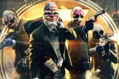 7 tựa game đang giảm giá sập sàn trên Steam vào dịp cuối tuần này