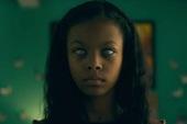 Doctor Sleep có thể là phim chuyển thể từ tiểu thuyết Stephen King hay nhất 2019