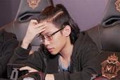Đồng hành cùng đội tuyển Mobile Legends: Bang Bang Việt Nam - Những khoảnh khắc đẹp tại M1 World Championship 2019