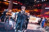 LMHT - Riot Games chính thức công bố: Chung Kết Thế Giới 2020 sẽ được tổ chức tại Thượng Hải