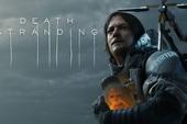 """Death Stranding đã xuất hiện trên Steam tuy nhiên giá lại """"cực chát"""""""