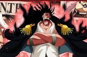 One Piece: Rocks D Xebec và 5 nhân vật phản diện tuyệt vời nhất từ trước đến nay