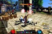 Bản làm lại của Kritika chính thức xuất hiện trên Steam, miễn phí 100%