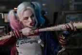 Những nữ ác nhân quyến rũ nhất Hollywood, lấn át luôn cả nhân vật chính