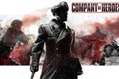 Company of Heroes 2 bất ngờ giảm giá xuống 0 đồng, chơi ngay trên Steam