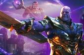 """Avengers: Endgame bị cắt cảnh xác nhận lý thuyết """"Thanos vẫn còn sống"""", phải chăng chúng ta đã bị Marvel lừa?"""