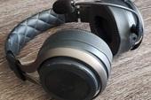 Đánh giá tai nghe chơi game LucidSound LS41 - Xứng đáng tai nghe cao cấp