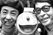 Những tác phẩm đen tối gắn mác 18+ của tác giả bộ truyện Doraemon