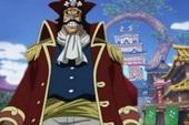 5 chi tiết được tiết lộ trong arc Wano có thể liên quan đến câu chuyện cuối cùng của One Piece?