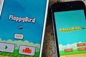 Tự hào làng game Việt: Flappy Bird lọt top 25 ứng dụng hay nhất trong thập kỷ