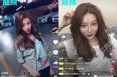 """Thế hệ """"hot girl hết hồn"""" ở Trung Quốc được tạo ra nhờ app biến hóa một trời một vực thế này đây"""