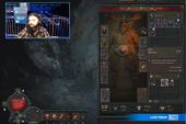 2 giờ trải nghiệm gameplay đầu tiên của Diablo IV